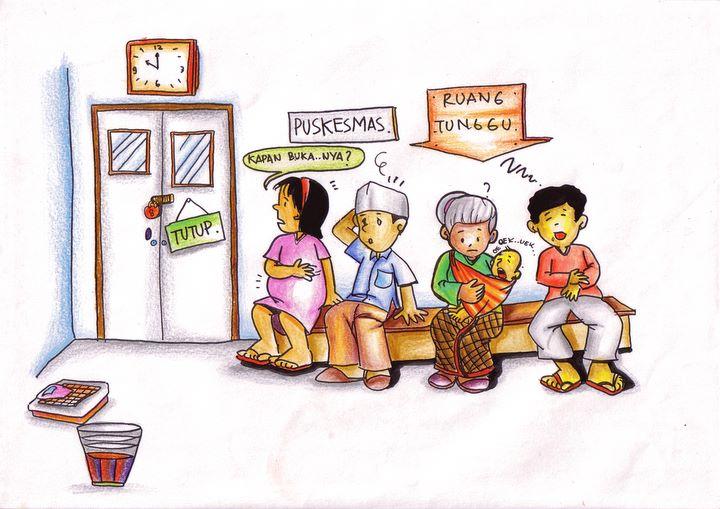 Administrasi dan Manajemen (01)