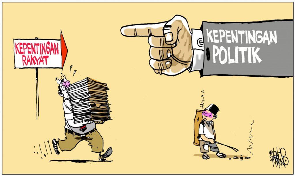Sosial-Politik (01)
