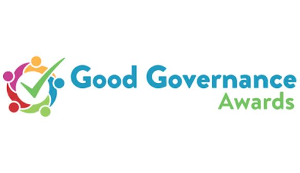 Good Governance dan e-Government (01)