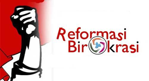 Reformasi Birokrasi (01)