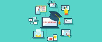 e-Learning-2