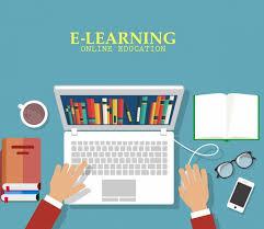 e-Learning-1