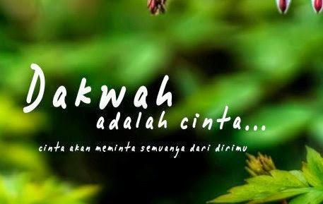 Dakwah Islam (02)