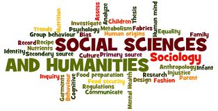 Ilmu-Ilmu Sosial