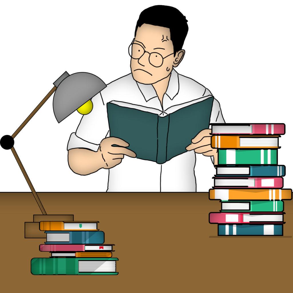 PENELITIAN ADMINISTRASI BISNIS DAN PUBLIK (2)