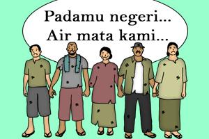 HANDOUT-SISTEM SOSIAL BUDAYA INDONESIA